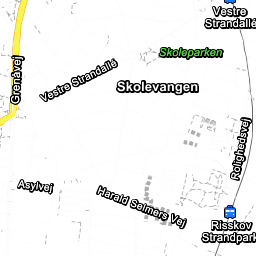 Ejendomsmægler Trøjborg Home Aarhus Nord