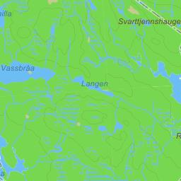 gule sider kart norge sverige Sverige på Gule Siders kart gule sider kart norge sverige