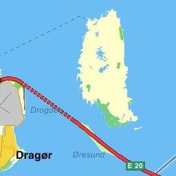 eniro karta malmö Malmö   karta på Eniro eniro karta malmö