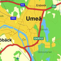 Iphone Laddare Västerbottens Län Umeå | Företag | eniro.se