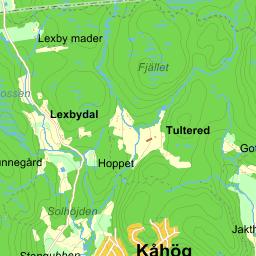 jonsereds herrgård karta och vägbeskrivning göteborg 2000 talet i bild: Jonsered   Olofstorp 4 april 2010 del 1 jonsereds herrgård karta och vägbeskrivning göteborg