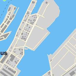 Rutebilstationen Aarhus C Firma Krakdk