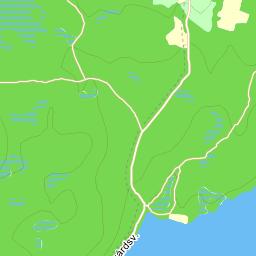 godegård karta Motala Godegård Äspe   karta på Eniro godegård karta