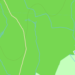 gotland karta eniro Stånga Stångkvie Hemse Gotland   karta på Eniro gotland karta eniro