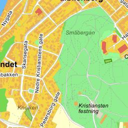 gule sider kart spania Gule Sider® Kart gule sider kart spania