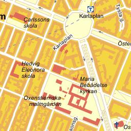 frisör fältöversten stockholm