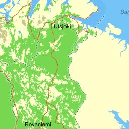 kart gule sider Gule Sider® Kart kart gule sider