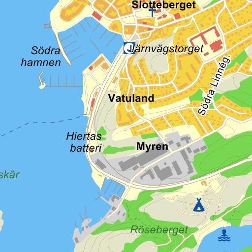 Karta Sodra Sverige Eniro.Kartor Vagbeskrivningar Flygfoton Sjokort Mycket Mer Pa Eniro Se