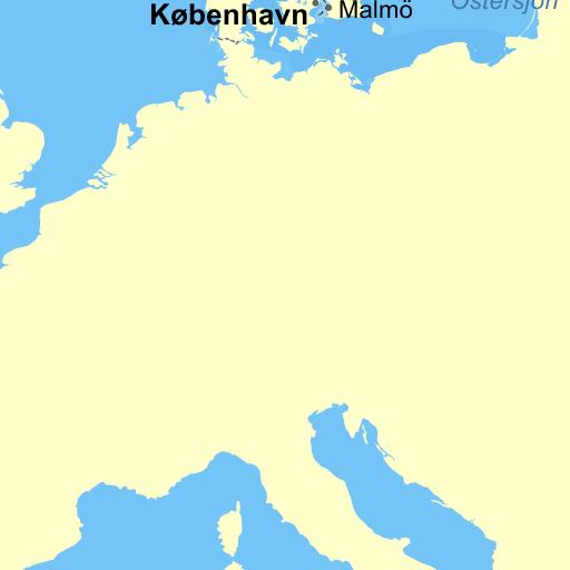 Karta Europa Pa Svenska.Kartor Vagbeskrivningar Flygfoton Sjokort Mycket Mer Pa Eniro Se